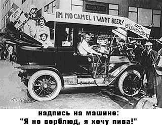 http://gungsters.ucoz.ru/_si/0/46556567.jpg