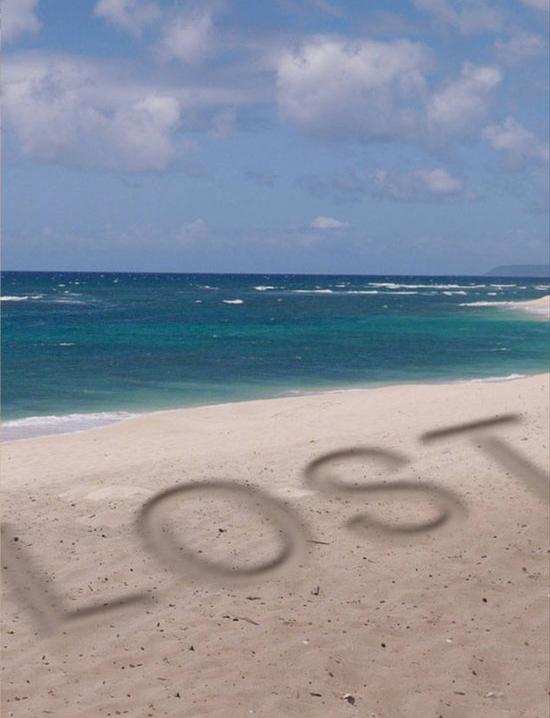 http://gungsters.ucoz.ru/lost/lost_reklama.png