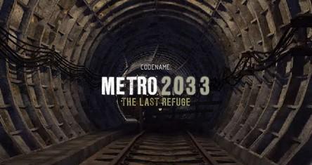 http://gungsters.ucoz.ru/metro/metro_the_last_refuge.jpg