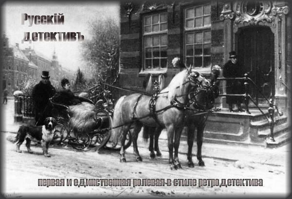 http://gungsters.ucoz.ru/rdetntolstoy/reklama_ot_rodiona_5.jpg