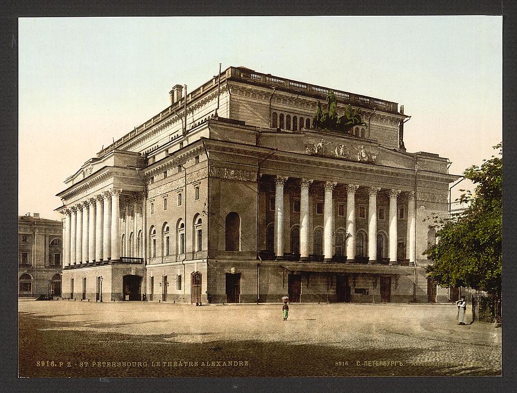 http://gungsters.ucoz.ru/russkiidtektiv/fotoarxivpiter/aleksandrijskij_teatr.jpg