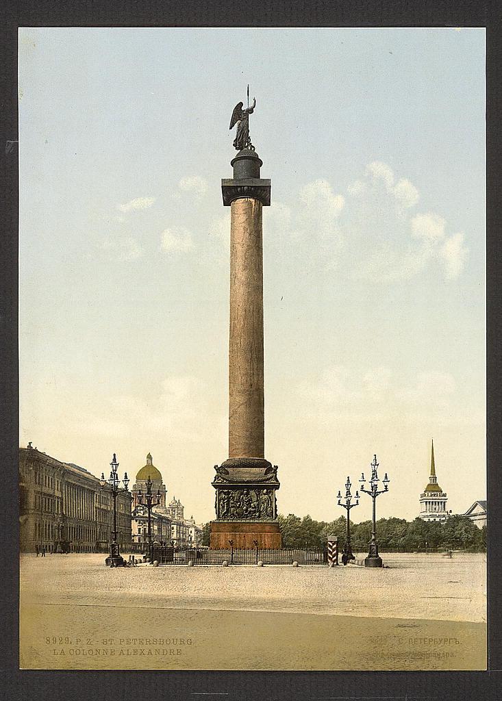 http://gungsters.ucoz.ru/russkiidtektiv/fotoarxivpiter/aleksandrovskaja_kolonna.jpg