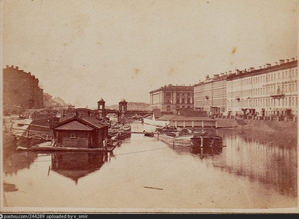 http://gungsters.ucoz.ru/russkiidtektiv/fotoarxivpiter/most_1860-78.jpg
