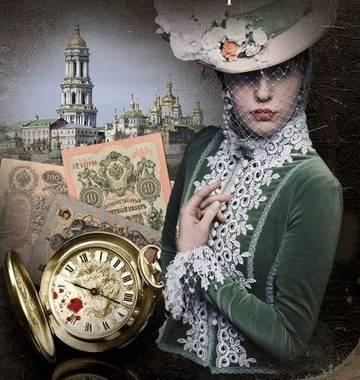 http://gungsters.ucoz.ru/russkiidtektiv/russkij_detektiv_reklama_ot_rodiona_kolomina.jpg