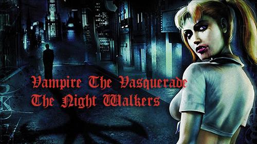 http://gungsters.ucoz.ru/vtm/vampiry_novaja_reklama.png